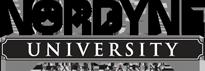 nordyneu-logo
