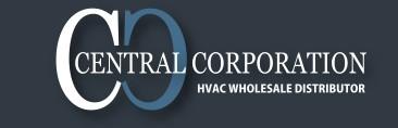 Central Corporation HVAC