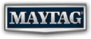 Maytag Heating and Cooling Parts in Appleton, Wisconsin